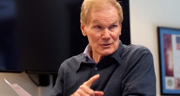 bill nelson essay The fed designed the gsib surcharge to achieve a flawed objective by bill nelson april 20, 2018.