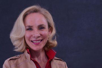 Margaret Melanie Gold