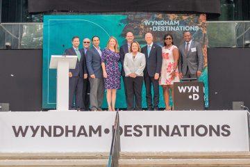 06-01-18_Orlando_ Wyndham Jobs Event7