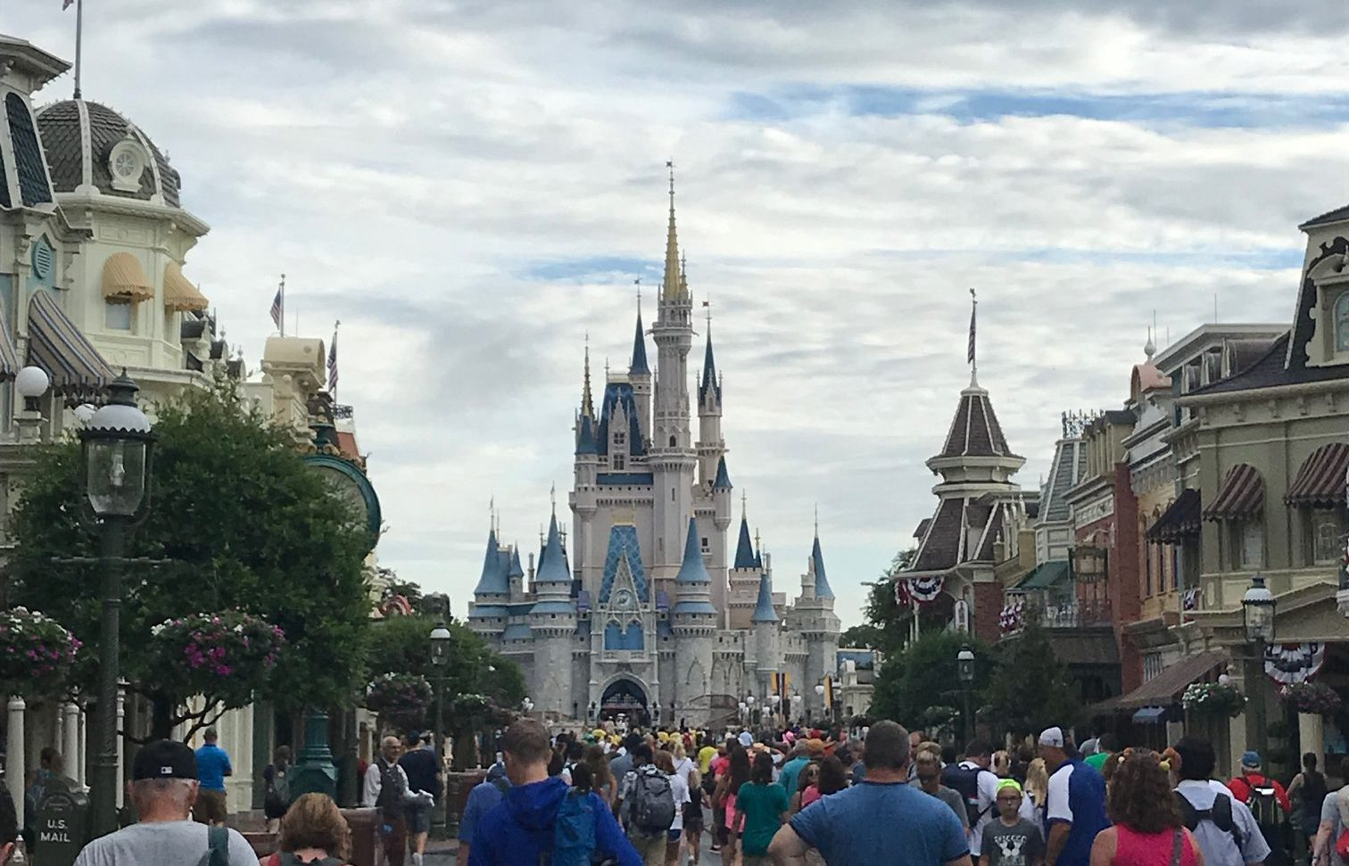 Popular Disney blogs pay writers as little as $3 per article
